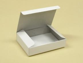 紙箱小ロット製作-N式箱/東西紙...